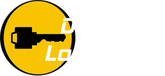 Durham Locks